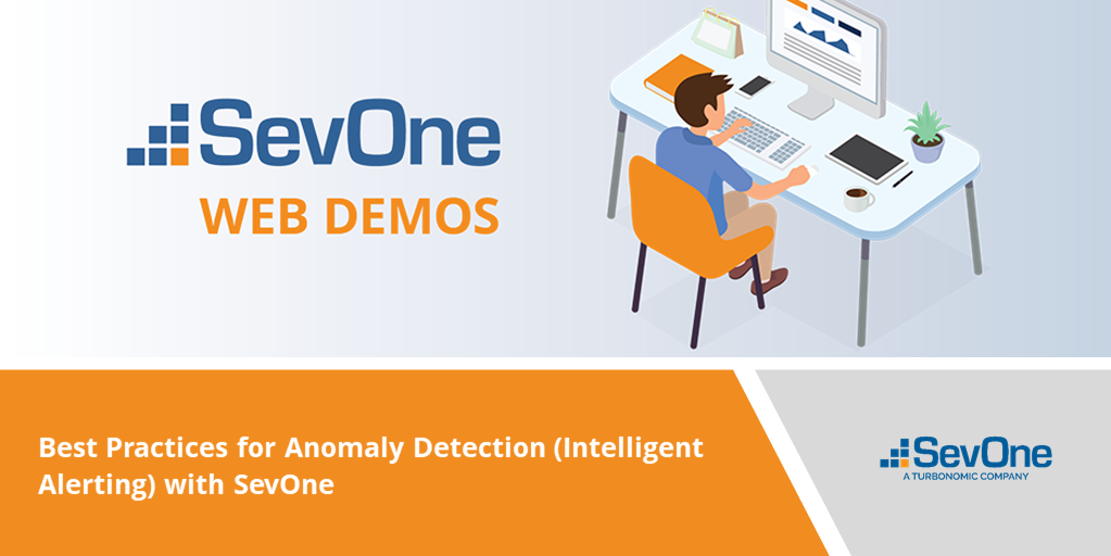 intelligent alerting anomaly detection