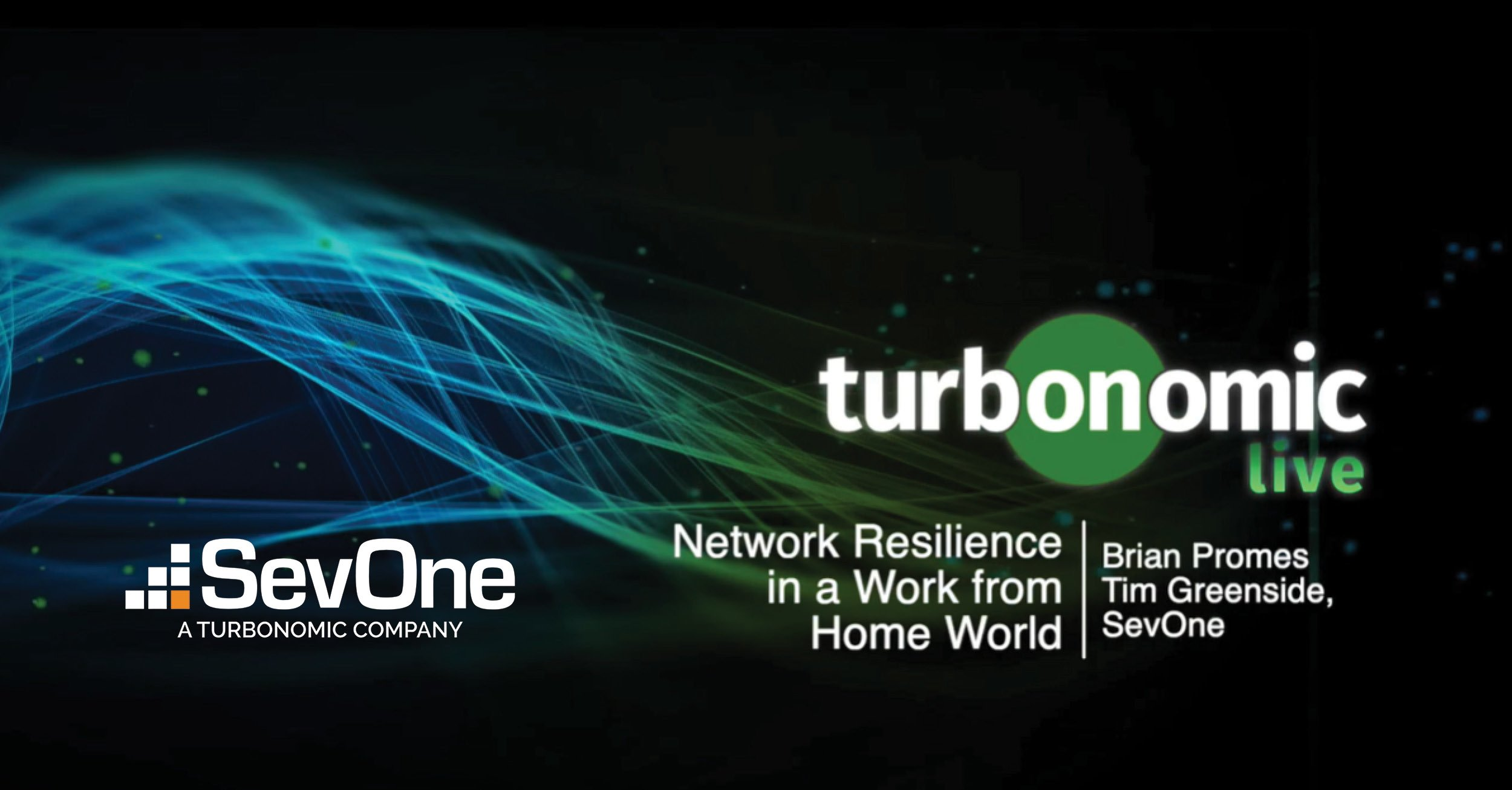 Network Resilience in a Work From Home World